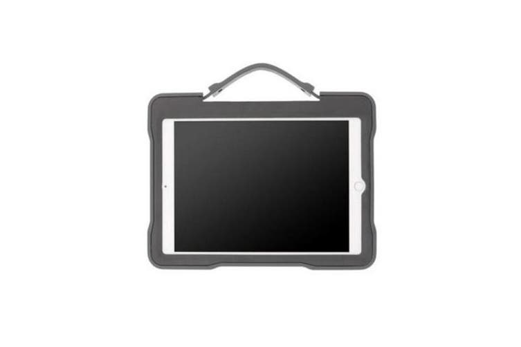 Brenthaven Edge 360 Carry Case for Apple iPad Air 2019 3rd Gen