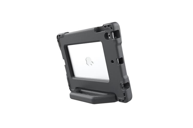Brenthaven Edge Bounce Case For Ipad 7Th Gen 2019