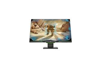 Hp 27Xq 27In Led 2560X1440 Display