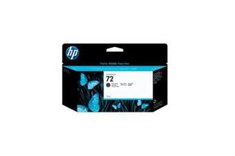 Hp 72B 130Ml Ink Cartridge