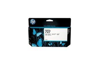 Hp 727B 130Ml Ink Cartridge