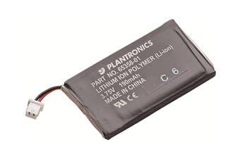 Plantronics Headset Battery for SupraPlus Wireless