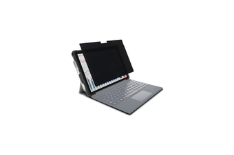 Kensington Privacy Screen For Surface Pro