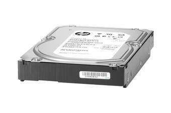 "HPE Midline Hard Drive 1 TB Internal 3.5"""