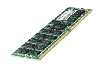 HPE Smart Memory DDR4 16 Gb