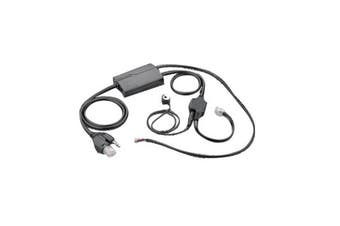 Plantronics Apn 91 Ehs Cable For Savi Office And Cs500 Series
