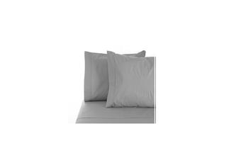 Jenny Mclean S'Allonger 1000TC Cotton Sheet Set - King