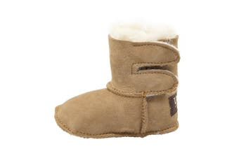 Baby Classic Ugg Boot Chestnut