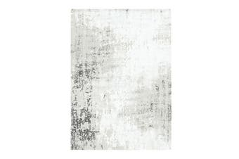Belle Taupe Rug 240 X 340 Cm