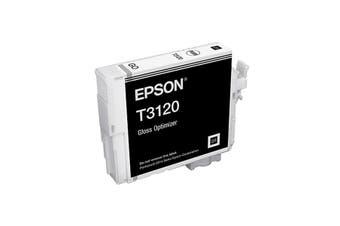 Epson T3120 Gloss Opt Ink Cart