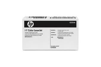 HP Toner Collect Unit