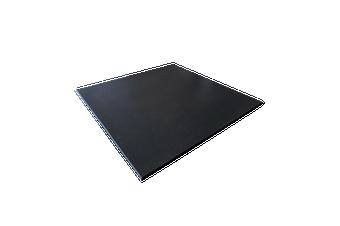 Morgan Compressed Rubber Floor Tiles