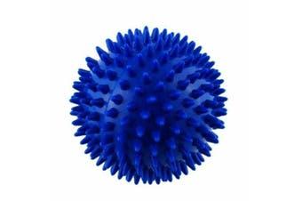 Morgan Spike Massage Ball 9 Cm Diameter