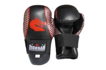 Morgan V2 Semi Contact Sparring Gloves