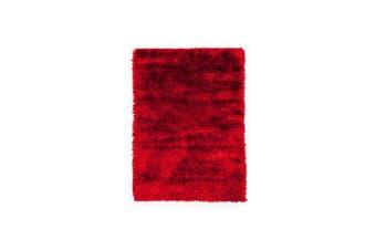 Designer Silk Waratah Rugs