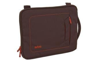 "STM Jacket Extra Small Macbook/iPad/Tablet 11"" Sleeve"