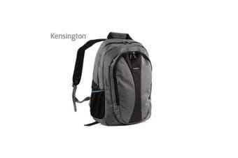 """Kensington Journey Padded 15.6"""" Laptop Backpack"""