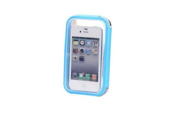Case Logic Universal Waterproof Mobile Phone Case - Blue