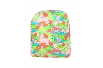 Britt Backpack Girls - Fairy Land