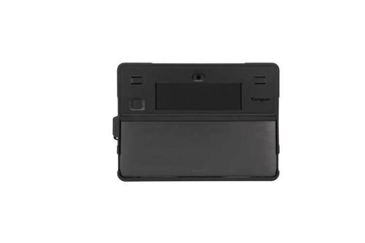 Targus Commercial Grade Case For Dell Latitude 5285