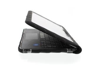 Gumdrop DropTech Acer C731 Chromebook 11 N7 Case