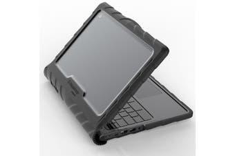 Gumdrop DropTech Acer C771 Chromebook 11 Case