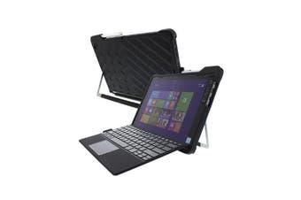 Gumdrop DropTech Acer Switch 5 Case