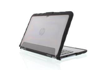 Gumdrop DropTech HP Elitebook x360 1030 G2 2-in-1 Case