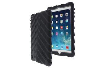 Gumdrop DropTech Rugged iPad Mini 4 Case