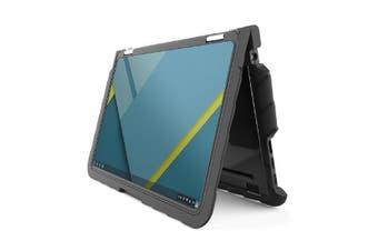 Gumdrop DropTech Lenovo Yoga 11e Chromebook Case