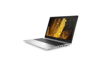 Hp Elitebook 850 G6 7Nv03Pa I5 8365U Vpro 8Gb Ddr4 Ssd 256Gb 15 Inch