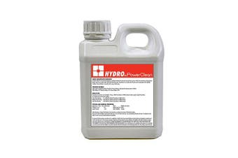 1L Hydro Power Clean Super Concentrated Degreasing Suface Cleaner