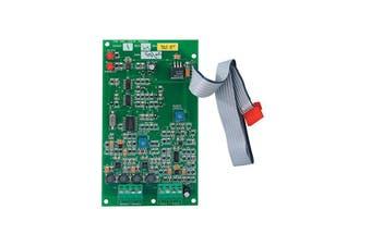 Leviton Two Way Audio Voice Alarm Module