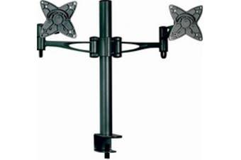 Monitor Stand Desk Mount 36cm