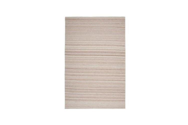 Marble Fog Wool Rug - 160 x 230 cm