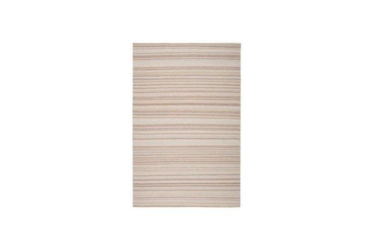 Marble Sandstone Wool Rug