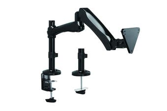 "Brateck Counterbalance iMac Desk Mount for iMac 21.5"" & 27"""