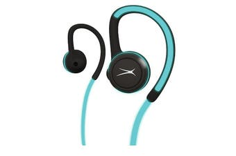 Altec Lansing Glow Run Bluetooth Earphones
