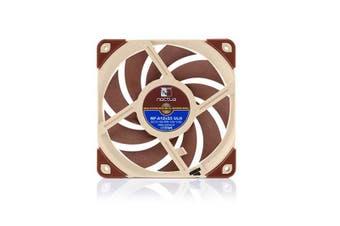 120Mm Nf A12X25 Uln 1200Rpm Fan