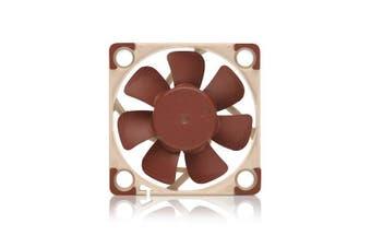 40Mm Nf A4X10 Pwm 5000Rpm Fan