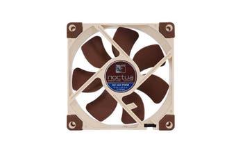 92Mm Nf A9 Pwm Fan