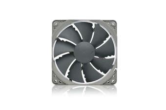 120Mm Nf P12 Redux Edition 1700Rpm Pwm Fan