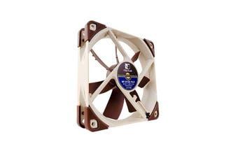 120Mm Nf S12A Flx 1200Rpm Fan