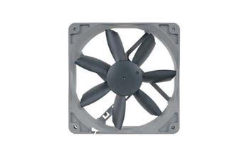120Mm Nf S12B Redux Edition Pwm Fan
