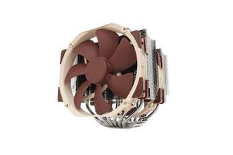 Nh D15 Multi Socket Pwm Cpu Cooler