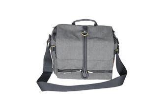 Promate XPlore-L Contemporary DSLR Camera Bag Adjustable Large