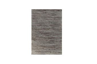 Ozark Quartz Weave Wool Rug