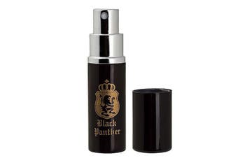 Black Panther Male Delay Spray