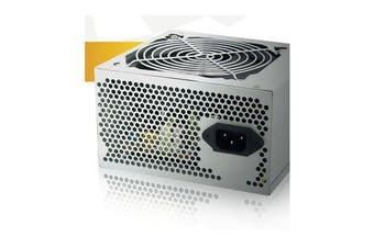 Aywun 800W Retail 120mm Fan ATX PSU