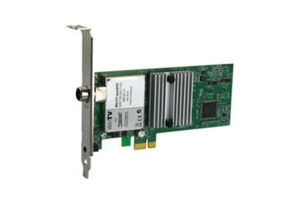 Hauppauge Tv Quad Hd Four Hdtv Tuners In One Pcie Card With Remote